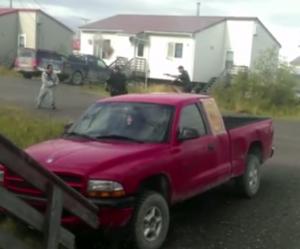 Man Shot by Bethel Police Sentenced for Assault