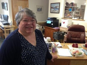 Ninilchik Community Library Hires New Director