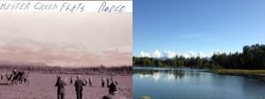 Happy 100th, Anchorage!
