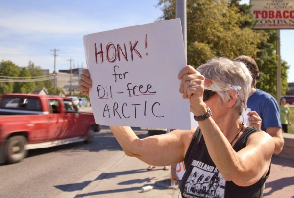 (Alaska Public Media photo)
