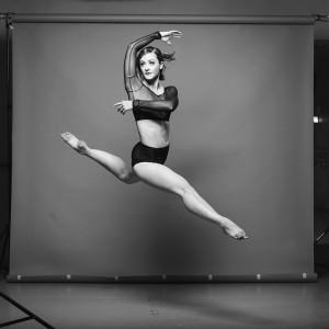 Pulse Dance Company