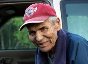 "Bristol Bay Elder Hjalmar ""Ofi"" Olson Dies at 75"