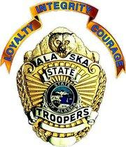 state.troopers_3