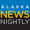 100x_Alaska-News-Nightly-copy1