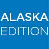100x_AlaskaEdition