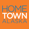 100x_HomeTownAlaska