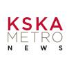 100x_KSKAMetroNews2
