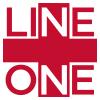 100x_LineOne