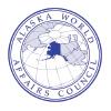 100x_WorldAffairs