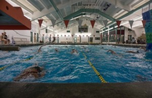 Parents feel sticker shock at rising price of high school activity fees