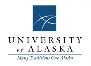The University of Alaska system updated it's Student Code of Conduct to include a definition of consent.
