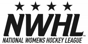 The National Women's Hockey League debuts with four teams.