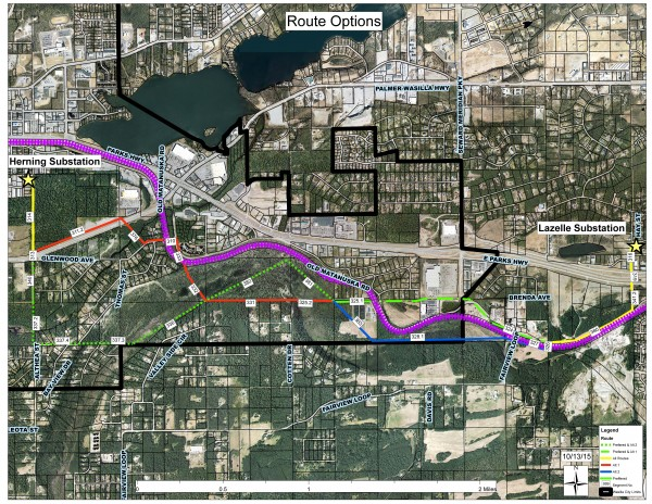 15MEA Plan map