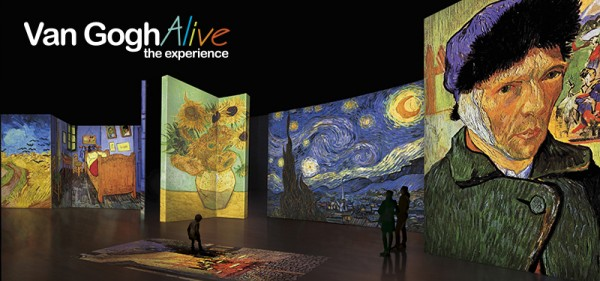2015_van_gogh_vga_branding_image_starry_night_masked_ceiling-exhibition-banner-copy