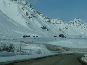 800px-Hatcher_Pass_in_winter_1