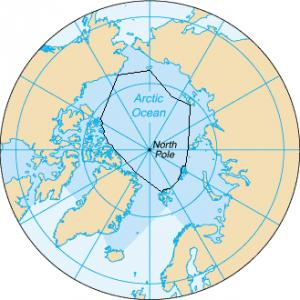 Under US chairmanship, Arctic Council convenes in Anchorage