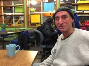 Homelessness survey finds at least 70 in Juneau sleeping outside