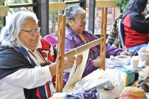 Tlingit clan conference convenes in Juneau