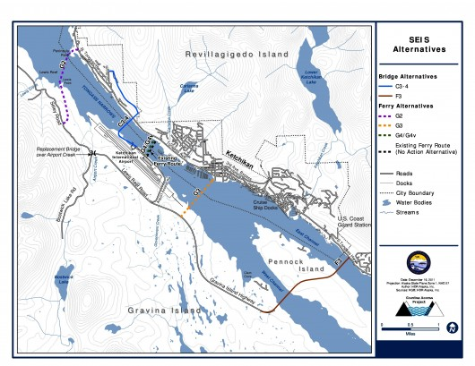 Ketchikan Alaska Map Of Airports on ketchican alaska, map of wasilla alaska, map of seward alaska, juneau alaska, map of naknek alaska, map of denali alaska, outline map of alaska, map of homer alaska, road map of alaska, map of vancouver bc, sitka alaska, map of alaska and canada, map of alaska inside passage, juno alaska, map of kotzebue alaska, large print map of alaska, map of hoonah alaska, map of southeast alaska, skagway alaska, map of craig alaska,
