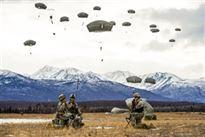 Defense bills clear U.S. Senate with Alaska projects