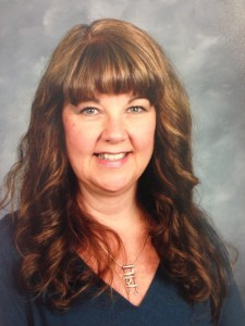 Juneau educator named 2016 Alaska Teacher of the Year