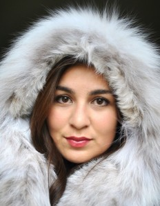 AK: A classic holiday opera gets an Inupiat twist