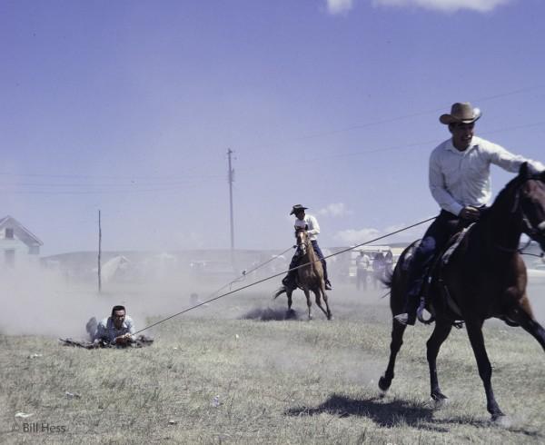 Lakota_cowboys_4R9B9681-Edit
