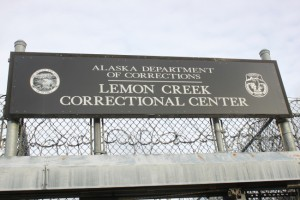 DOC report: Juneau inmate denied care before dying of heart attack