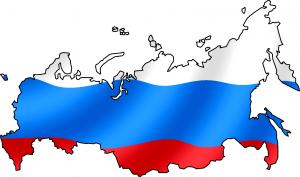 Senate witnesses describe dark side of Russian bear