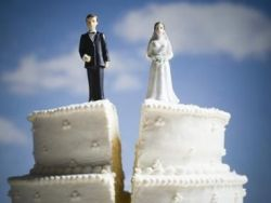 Divorce: The Good, The Bad... and The Ugly