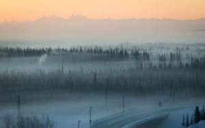 DEC asks for Fairbanks, North Pole air to be evaluated separately
