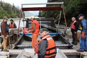 Tulsequah mine won't have to restart water treatment