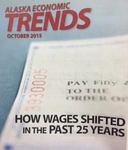 econ trends minimum wage
