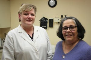 With new medical provider, Juneau clinic finds stability