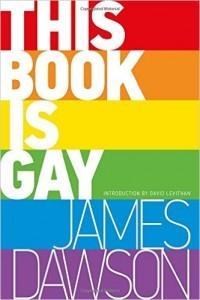 'Gay' book dispute erupts at Wasilla Library