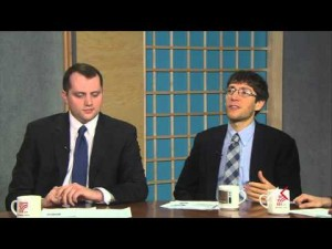 Reporter's roundtable: the permanent fund protection plan