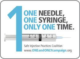 (Image courtesy of the Centers for Disease Control)