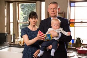 Doc Martin Returns for 7th Season