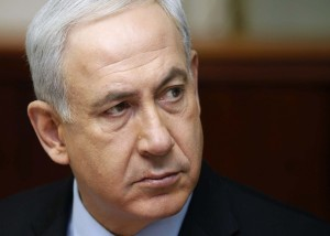 FRONTLINE: Netanyahu and the bomb
