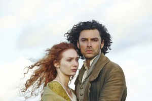 January Encore Presentation: Poldark