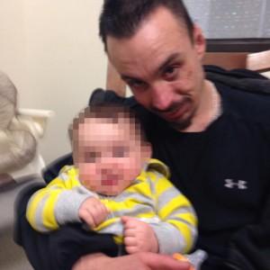 On the edge: Shedding light on Juneau murder victim Robbie Meireis