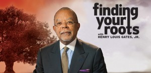 Finding Your Roots: Neil Patrick Harris, Gloria Steinem, Maya Rudolph, Bill O'Reilly