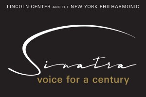 Live from Lincoln Center: Sinatra - Voice for a Century