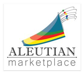 (Logo via APICDA)