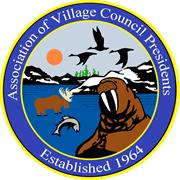 (Logo via AVCP)