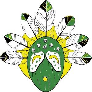 Calista Education and Culture, Inc. logo. (Image courtesy of Calista)