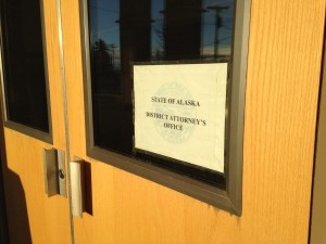 Dillingham DA office to close next year amidst Dept. of Law cuts