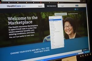 HealthCare.gov enrollment deadline extended