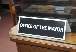 Juneau to hold March special election for new mayor