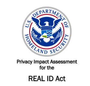 (Image via the Department of Homeland Security)